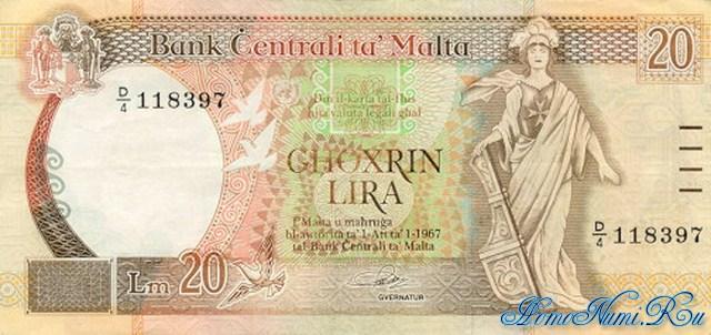 http://homonumi.ru/pic/n/Malta/P-44-f.jpg