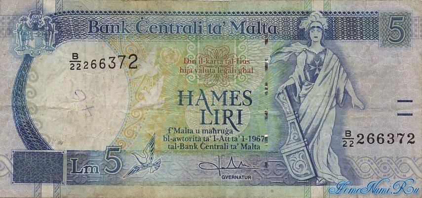 http://homonumi.ru/pic/n/Malta/P-46-f.jpg