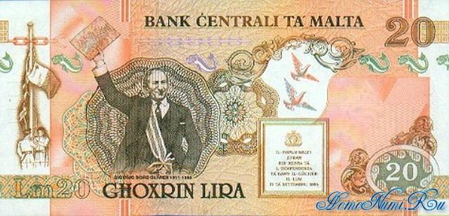 http://homonumi.ru/pic/n/Malta/P-48-b.jpg