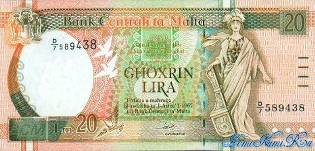 http://homonumi.ru/pic/n/Malta/P-48-f.jpg