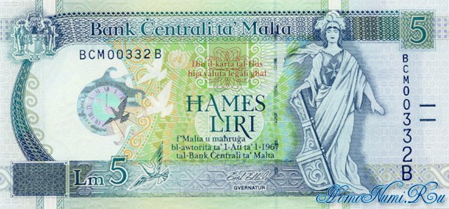 http://homonumi.ru/pic/n/Malta/P-50-f.jpg