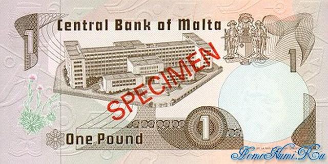 http://homonumi.ru/pic/n/Malta/P-CS1a-b.jpg