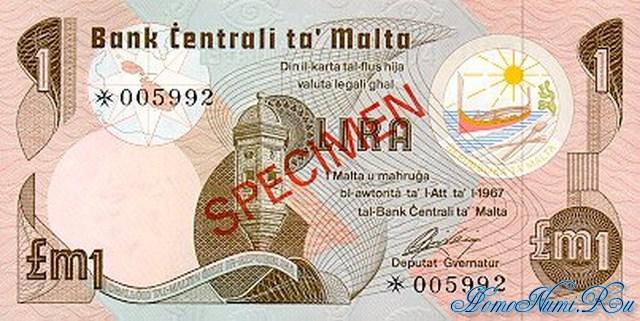 http://homonumi.ru/pic/n/Malta/P-CS1a-f.jpg
