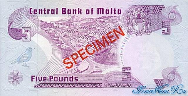 http://homonumi.ru/pic/n/Malta/P-CS1b-b.jpg