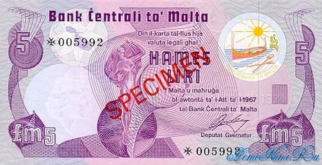 http://homonumi.ru/pic/n/Malta/P-CS1b-f.jpg