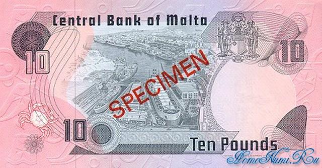 http://homonumi.ru/pic/n/Malta/P-CS1c-b.jpg