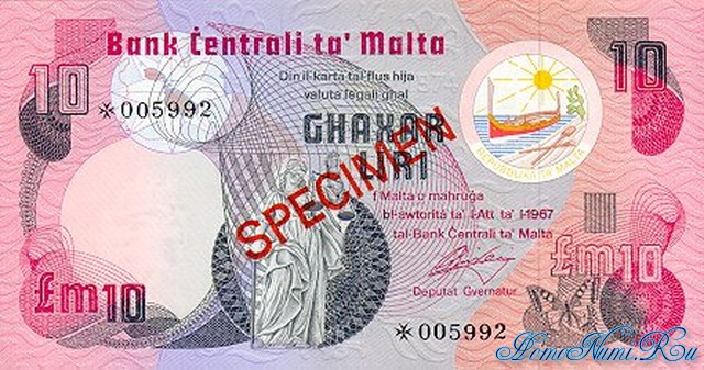 http://homonumi.ru/pic/n/Malta/P-CS1c-f.jpg