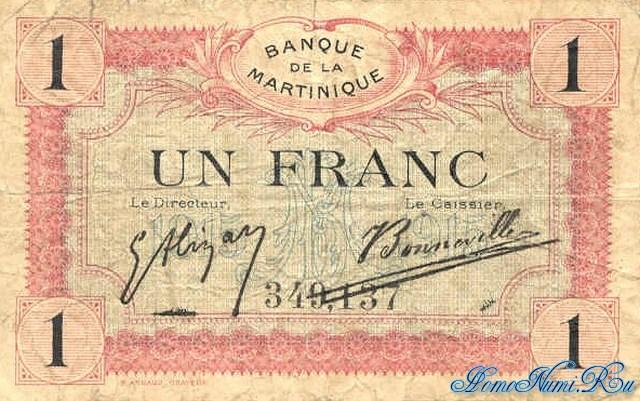 http://homonumi.ru/pic/n/Martinique/P-10-f.jpg