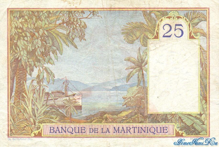 http://homonumi.ru/pic/n/Martinique/P-12-b.jpg