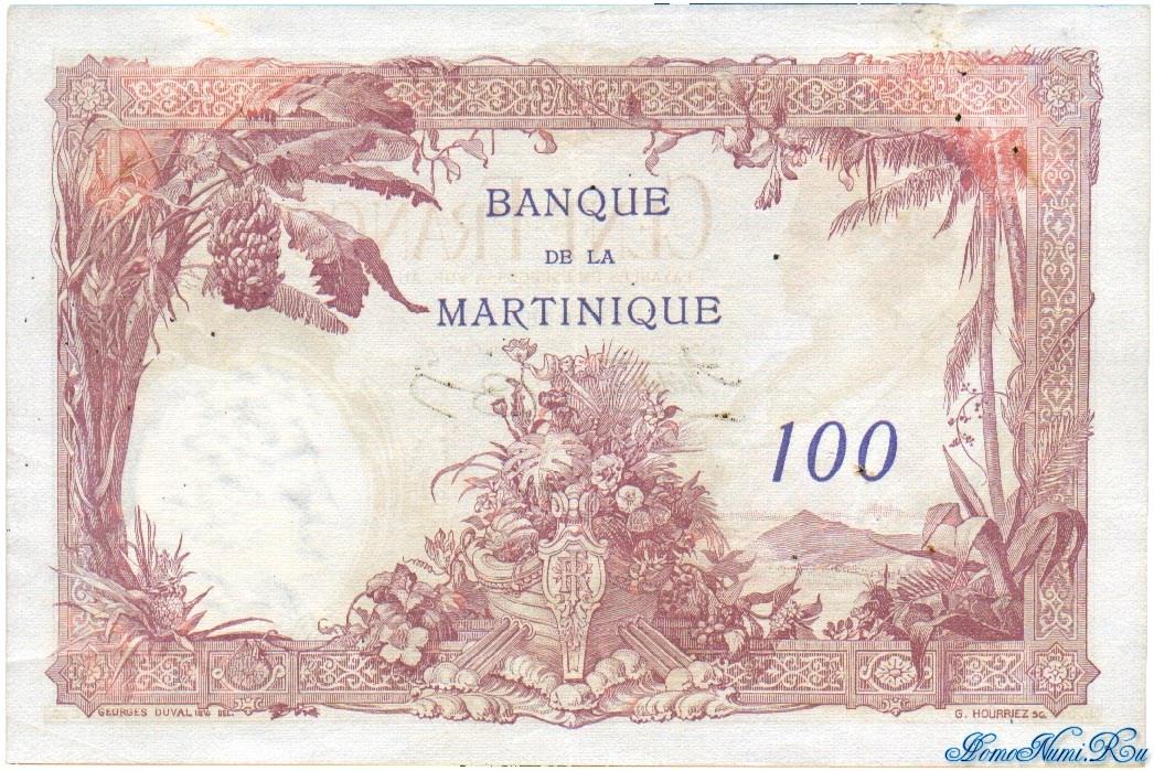 http://homonumi.ru/pic/n/Martinique/P-13-b.jpg