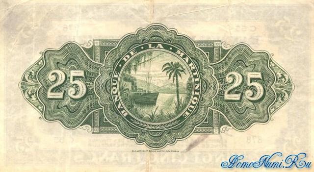 http://homonumi.ru/pic/n/Martinique/P-17-b.jpg