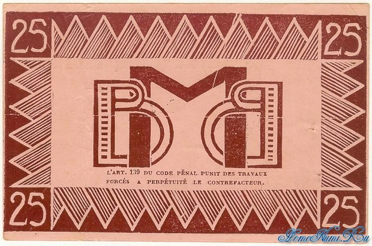 http://homonumi.ru/pic/n/Martinique/P-18-b.jpg