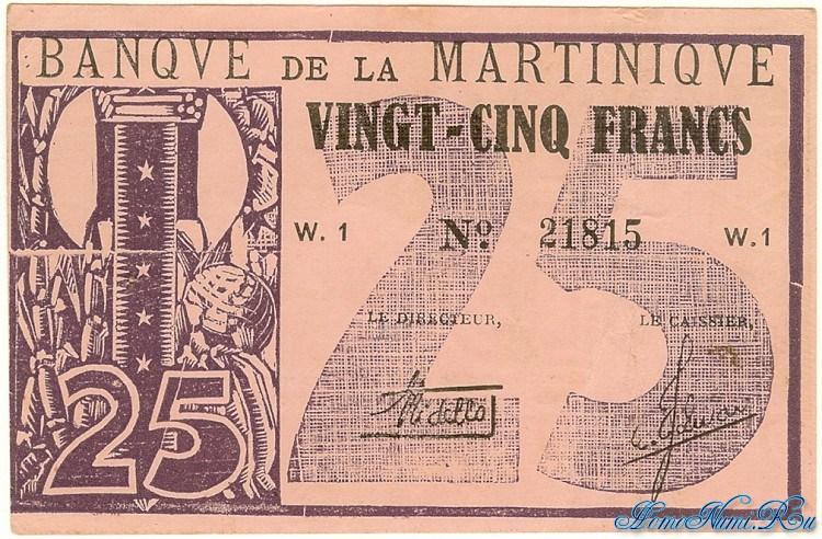 http://homonumi.ru/pic/n/Martinique/P-18-f.jpg