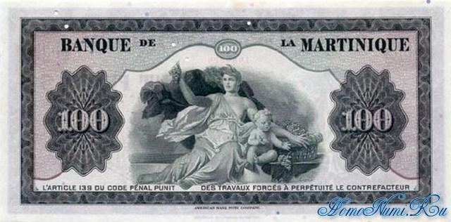 http://homonumi.ru/pic/n/Martinique/P-19a-b.jpg