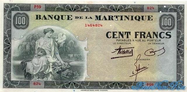http://homonumi.ru/pic/n/Martinique/P-19a-f.jpg