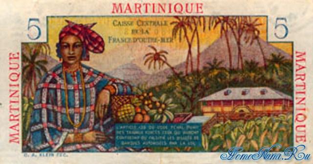 http://homonumi.ru/pic/n/Martinique/P-27-b.jpg