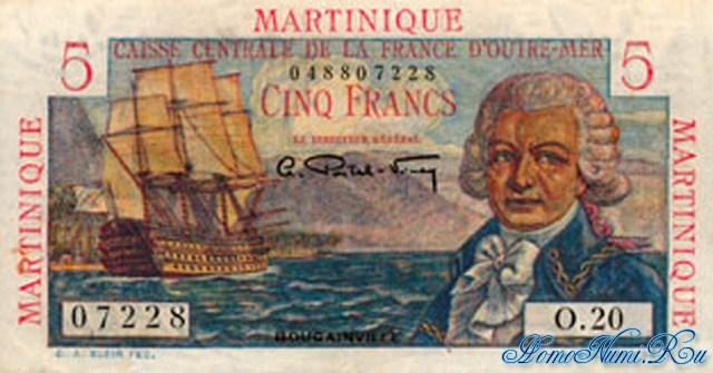 http://homonumi.ru/pic/n/Martinique/P-27-f.jpg