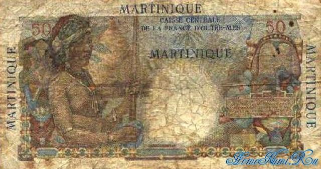 http://homonumi.ru/pic/n/Martinique/P-30-b.jpg
