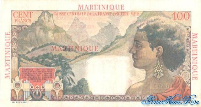 http://homonumi.ru/pic/n/Martinique/P-31-b.jpg