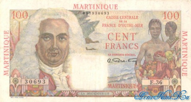 http://homonumi.ru/pic/n/Martinique/P-31-f.jpg