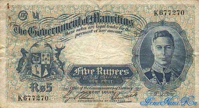 http://homonumi.ru/pic/n/Mauritius/P-22-f.jpg