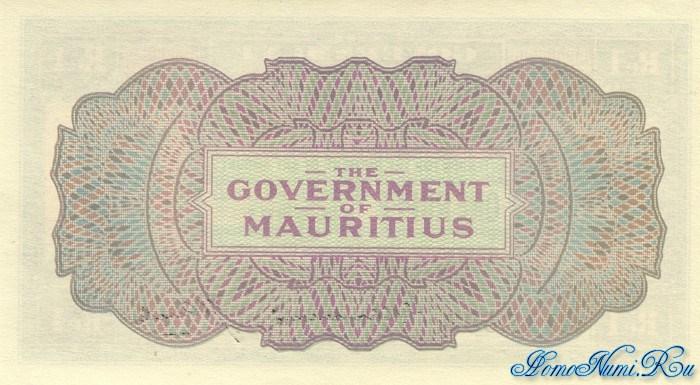 http://homonumi.ru/pic/n/Mauritius/P-26-b.jpg
