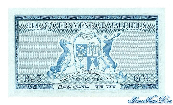http://homonumi.ru/pic/n/Mauritius/P-27-b.jpg