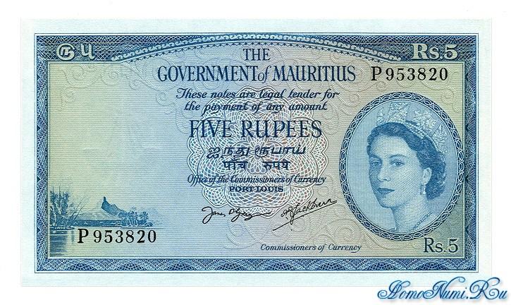 http://homonumi.ru/pic/n/Mauritius/P-27-f.jpg