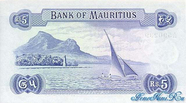 http://homonumi.ru/pic/n/Mauritius/P-30-b.jpg