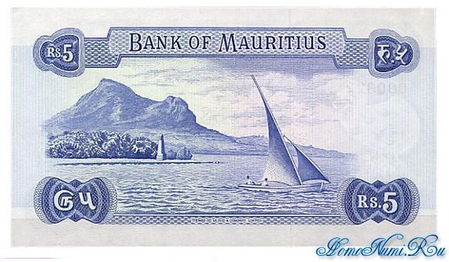 http://homonumi.ru/pic/n/Mauritius/P-30a-b.jpg