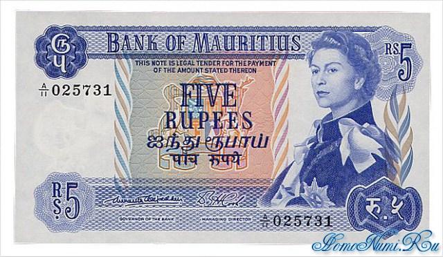 http://homonumi.ru/pic/n/Mauritius/P-30a-f.jpg