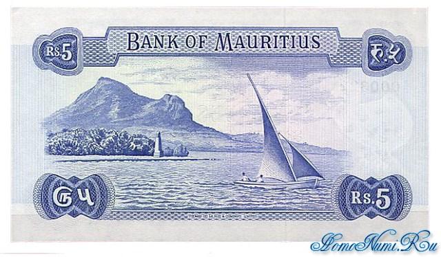 http://homonumi.ru/pic/n/Mauritius/P-30b-b.jpg