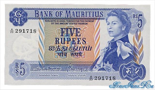 http://homonumi.ru/pic/n/Mauritius/P-30b-f.jpg