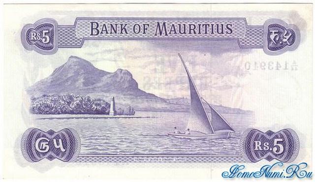 http://homonumi.ru/pic/n/Mauritius/P-30c-b.jpg