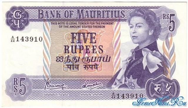http://homonumi.ru/pic/n/Mauritius/P-30c-f.jpg
