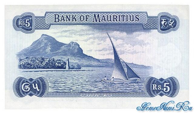 http://homonumi.ru/pic/n/Mauritius/P-30cz-b.jpg