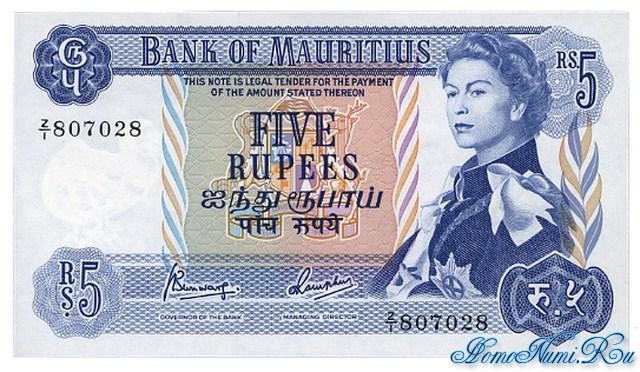 http://homonumi.ru/pic/n/Mauritius/P-30cz-f.jpg