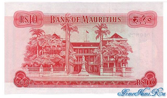http://homonumi.ru/pic/n/Mauritius/P-31a-b.jpg