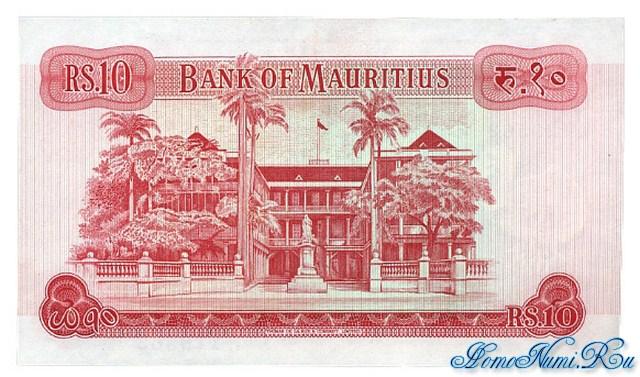 http://homonumi.ru/pic/n/Mauritius/P-31b-b.jpg