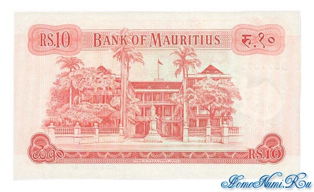 http://homonumi.ru/pic/n/Mauritius/P-31c-b.jpg