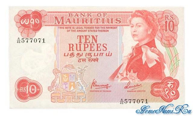 http://homonumi.ru/pic/n/Mauritius/P-31c-f.jpg