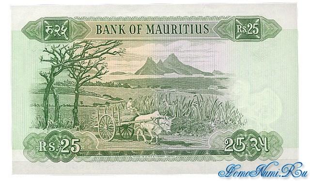 http://homonumi.ru/pic/n/Mauritius/P-32a-b.jpg