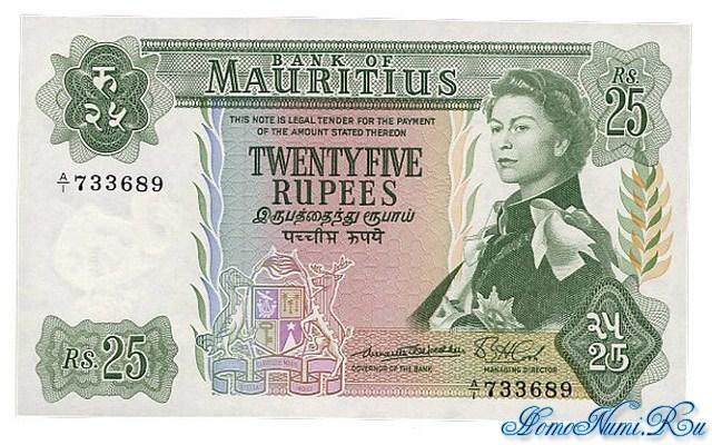 http://homonumi.ru/pic/n/Mauritius/P-32a-f.jpg