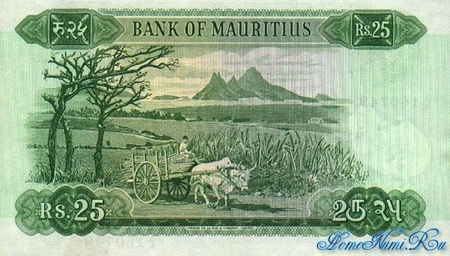 http://homonumi.ru/pic/n/Mauritius/P-32b-b.jpg