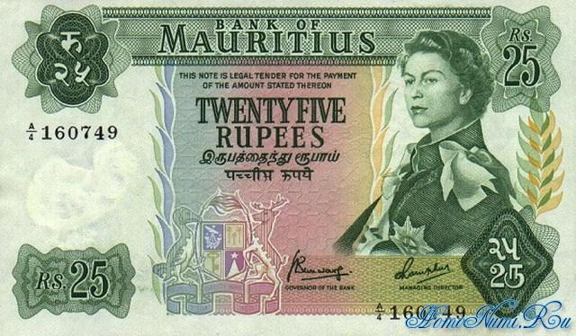 http://homonumi.ru/pic/n/Mauritius/P-32b-f.jpg