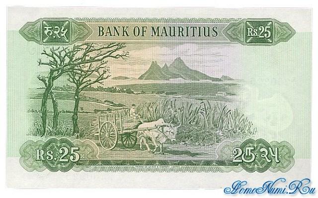 http://homonumi.ru/pic/n/Mauritius/P-32bz-b.jpg