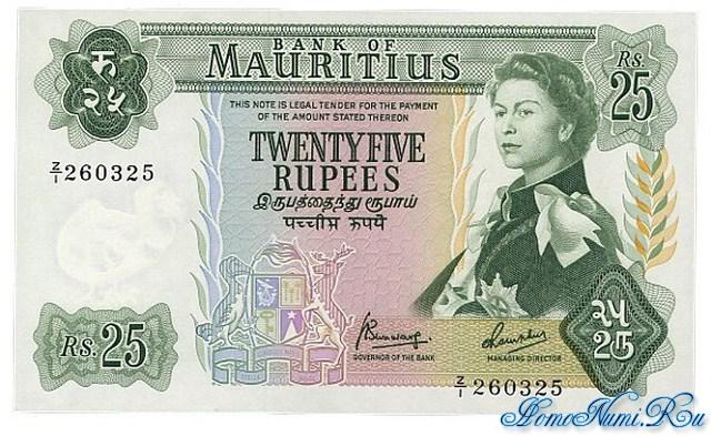 http://homonumi.ru/pic/n/Mauritius/P-32bz-f.jpg