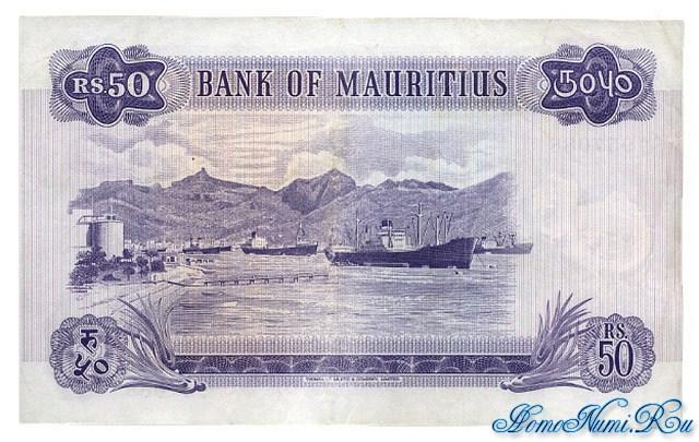 http://homonumi.ru/pic/n/Mauritius/P-33b-b.jpg