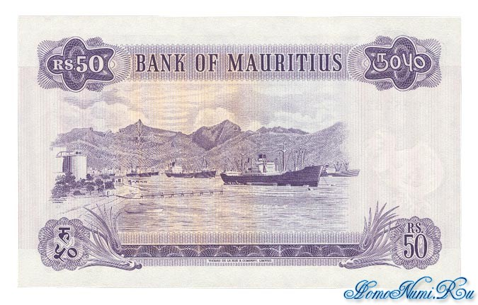 http://homonumi.ru/pic/n/Mauritius/P-33c-b.jpg