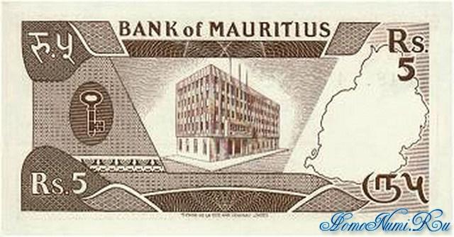 http://homonumi.ru/pic/n/Mauritius/P-34-b.jpg